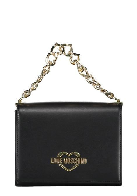 LOVE MOSCHINO | Bag | JC4257PP0A000