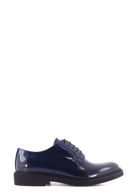 MARECHIARO 1962 | Lace Up Shoes | 5995BLU