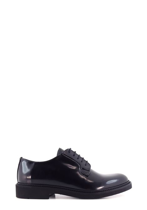 MARECHIARO 1962 | Lace Up Shoes | 5995NERO