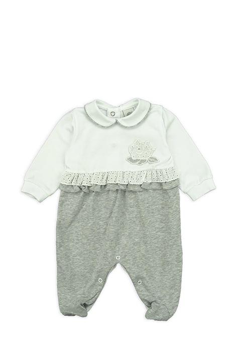 MARLU' | Baby onesie | EC2214C111ML