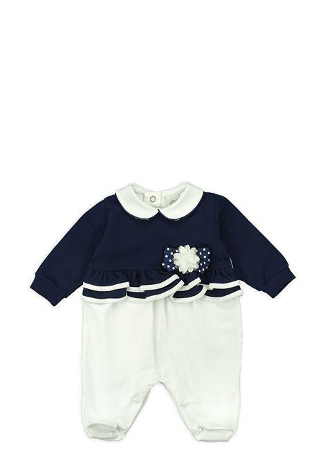 MARLÙ | Baby onesie | EC3014EC3014