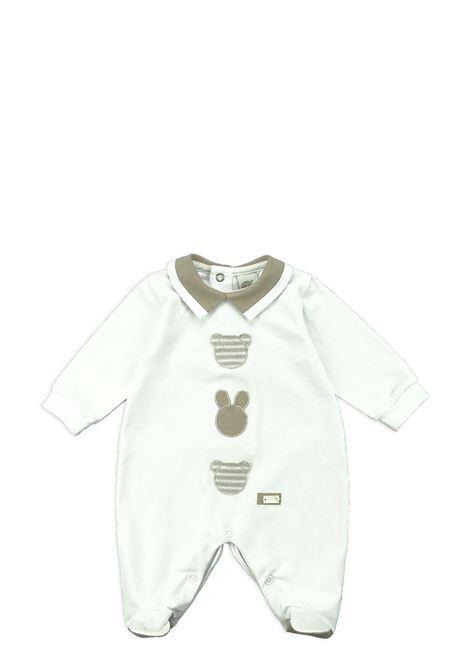 MARLÙ | Baby onesie | EC5714C1060