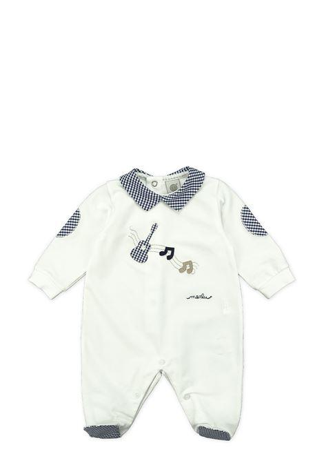 MARLÙ | Baby onesie | EC5914C107