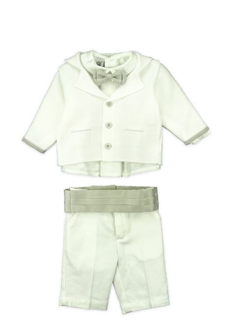 MARLU' | Outfit | ED21060C160