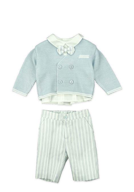 MARLU' | Outfit | ED21160C401