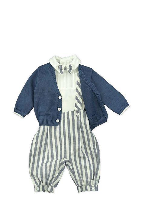 MARLU' | Outfit | ED21460C841
