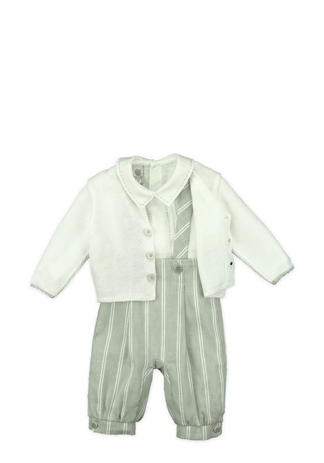 MARLU' | Outfit | ED21560C111