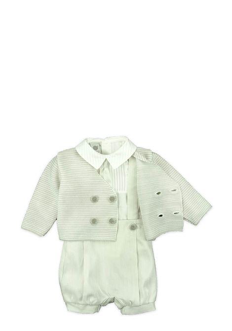 MARLU' | Outfit | ED22160C11