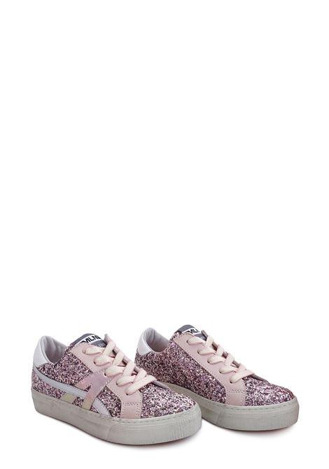 Sneakers MÉLINÉ | Sneakers | CSTR 01344295