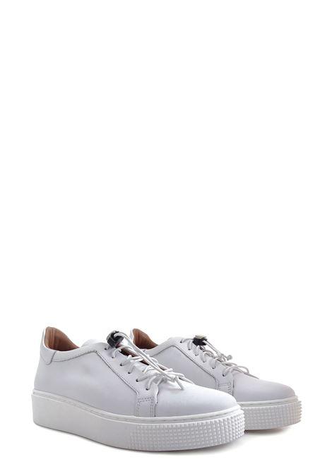 Sneakers MJUS | Sneakers | M08101BIANCO