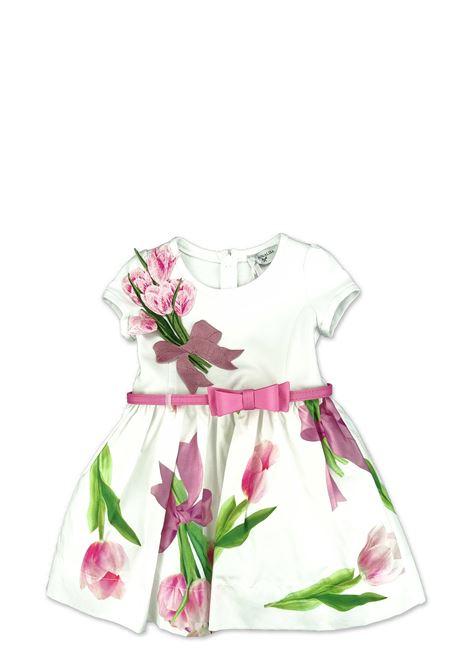 MONNALISA | Dress | 115925AC9995
