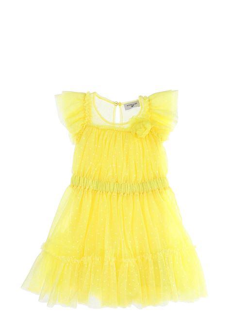 MONNALISA | Dress | 1159420014