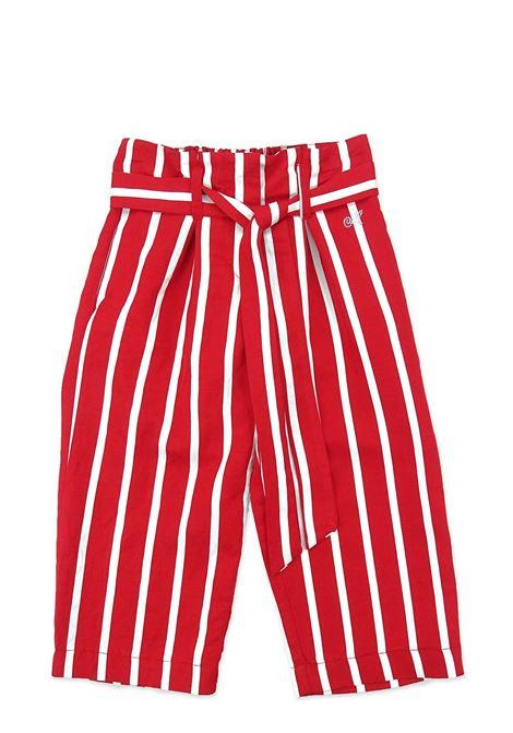 MONNALISA | Trousers | 1754084499