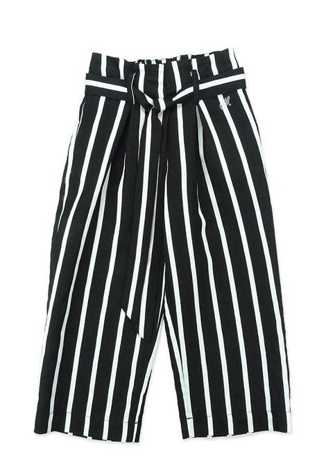 MONNALISA | Trousers | 1754085099