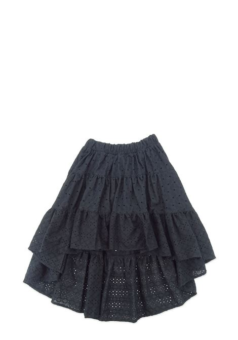 MONNALISA | Skirt | 1757000050