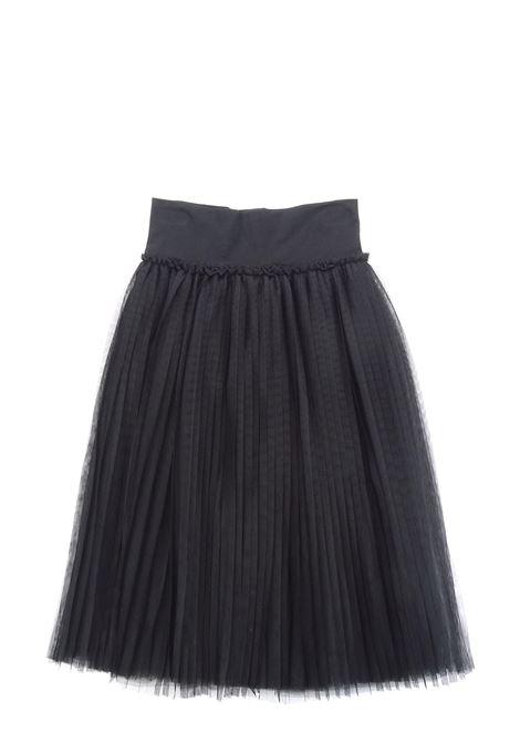 MONNALISA | Skirt | 1757020050