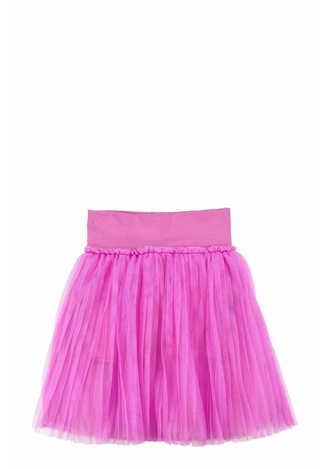 MONNALISA | Skirt | 1757020095