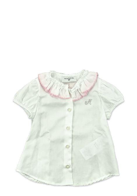 MONNALISA | Shirt | 315300A19990