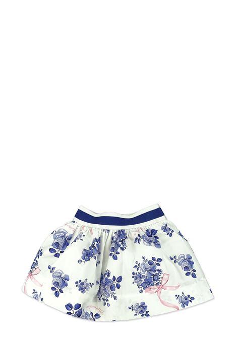 MONNALISA | Skirt | 3157019956
