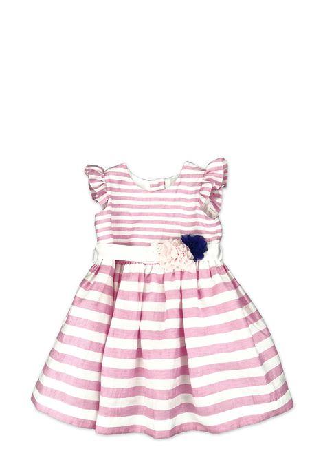 MONNALISA | Dress | 3159149993