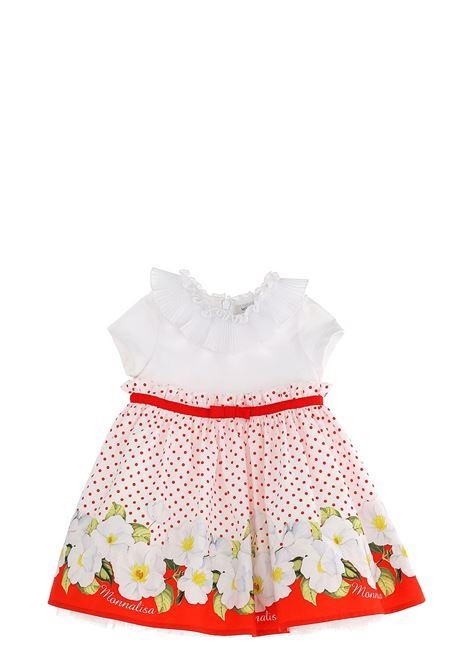 MONNALISA | Dress | 3159259944