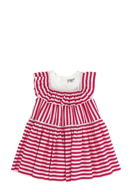 MONNALISA | Dress | 3159329996