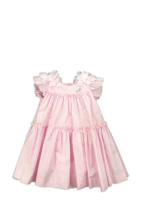 MONNALISA | Dress | 315933F50090