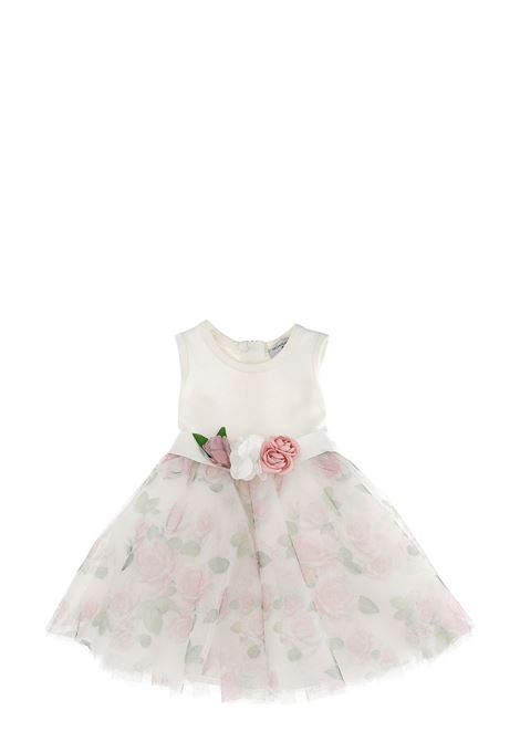MONNALISA | Dress | 395929F60191