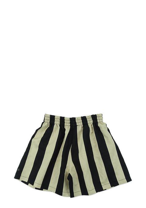 MONNALISA | Shorts | 4154155003
