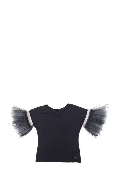 MONNALISA | T-shirt | 4956070050