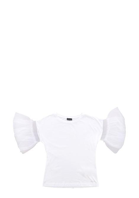 T-shirt MONNALISA | T-shirts | 4956070099