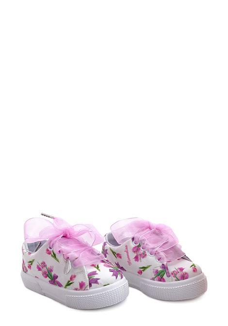 MONNALISA | Sneakers | 8C50159995