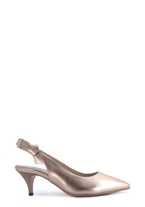 NERO GIARDINI GLAMOUR | Scarpe con tacco | E012001DE660