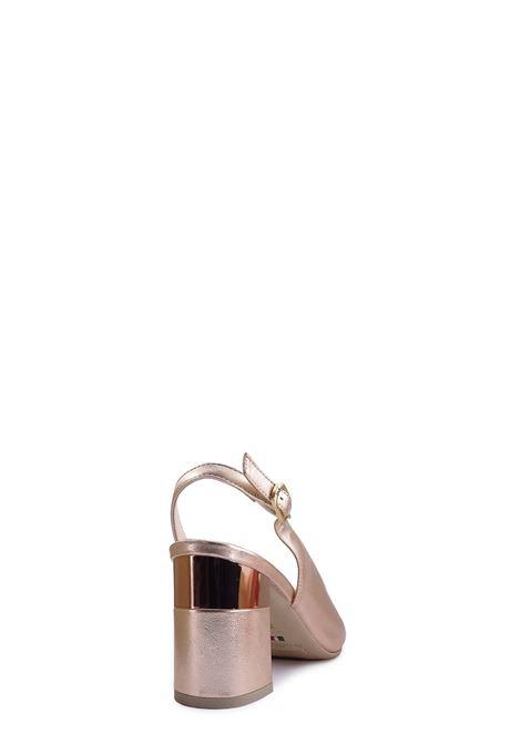 NERO GIARDINI GLAMOUR   High Heel Sandals   E012862DE660