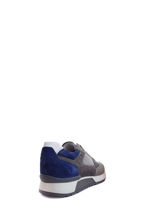NERO GIARDINI URBAN | Sneakers | E001482U106