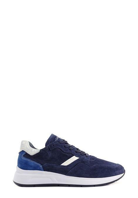 NERO GIARDINI URBAN | Sneakers | E001491U207