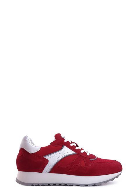 NERO GIARDINI URBAN | Sneakers | E001501U616