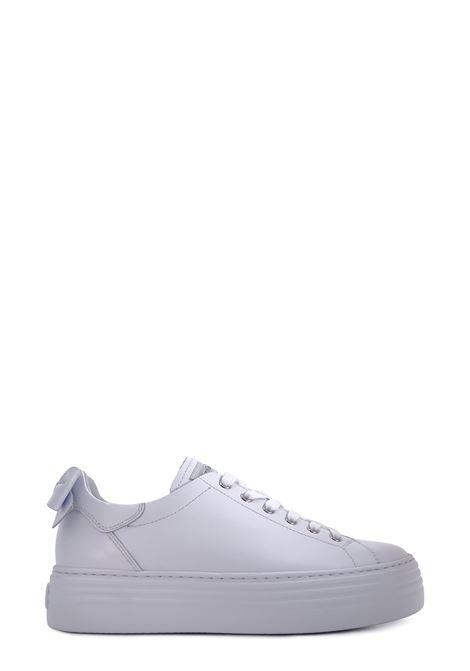 NERO GIARDINI URBAN | Sneakers | E010700D707