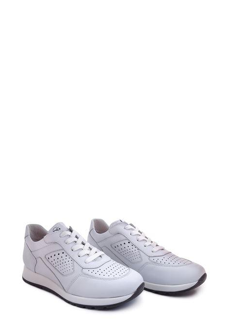 NERO GIARDINI | Sneakers | E033810M707