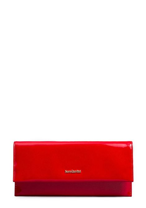 NERO GIARDINI | Bag | E047010D600