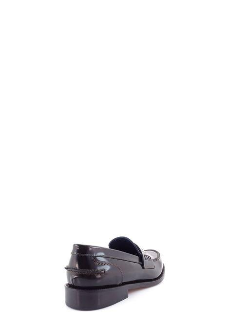 NICOLSADLER | Loafers | BRANDOT.MORO