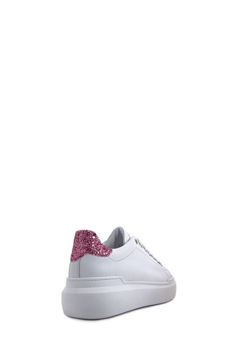 OFFPLAY | Sneakers | CV D1WHITE/PINK
