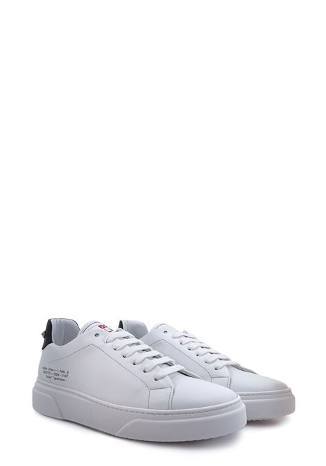 OFFPLAY |  | PH 1WHITE/BLACK