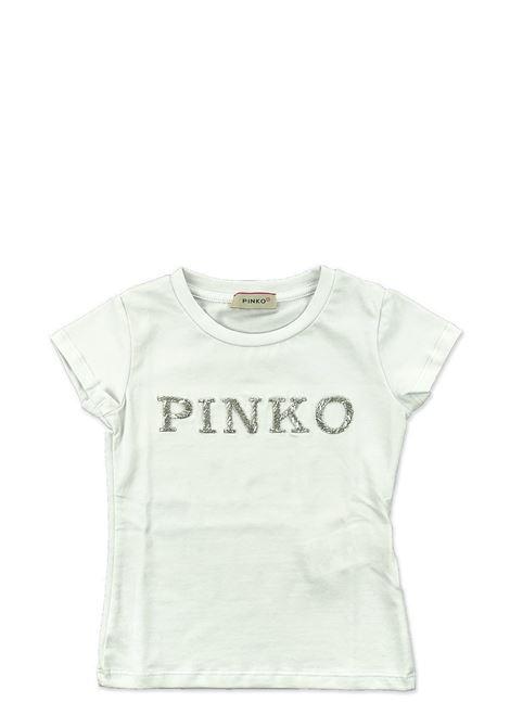 T-shirt PINKO | T-shirts | 021892001