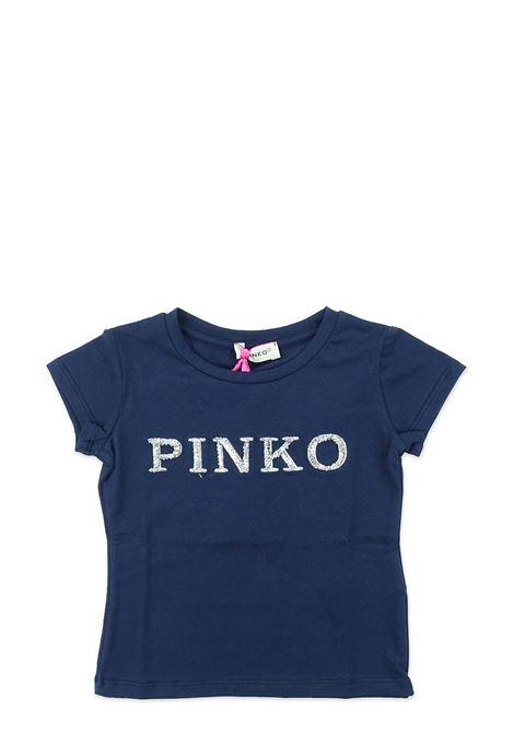 T-shirt PINKO | T-shirts | 021892060