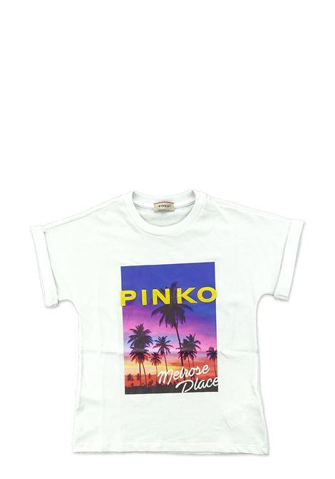 PINKO | T-shirt | 022866001