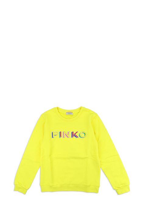 Felpa PINKO | Felpe | 022880020