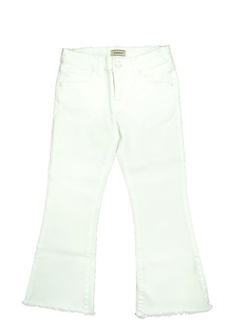 PINKO | Jeans | 022883001