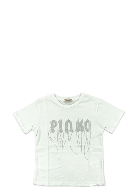 PINKO | T-shirt | 023912001