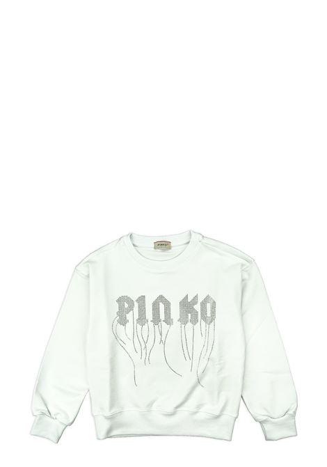 PINKO | Sweatshirt | 023914001